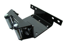 Wolverine Winch Mount Bulldog Winch- 15140