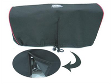 Winch Cover - Soft, Truck  Bulldog Winch- 20046