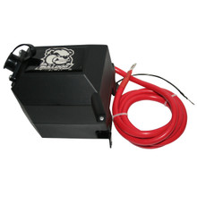 Control Pack, Premium Truck 8k to 12k Bulldog Winch- 20078
