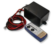 Wireless Controller, ATV with relays  Bulldog Winch- 20099