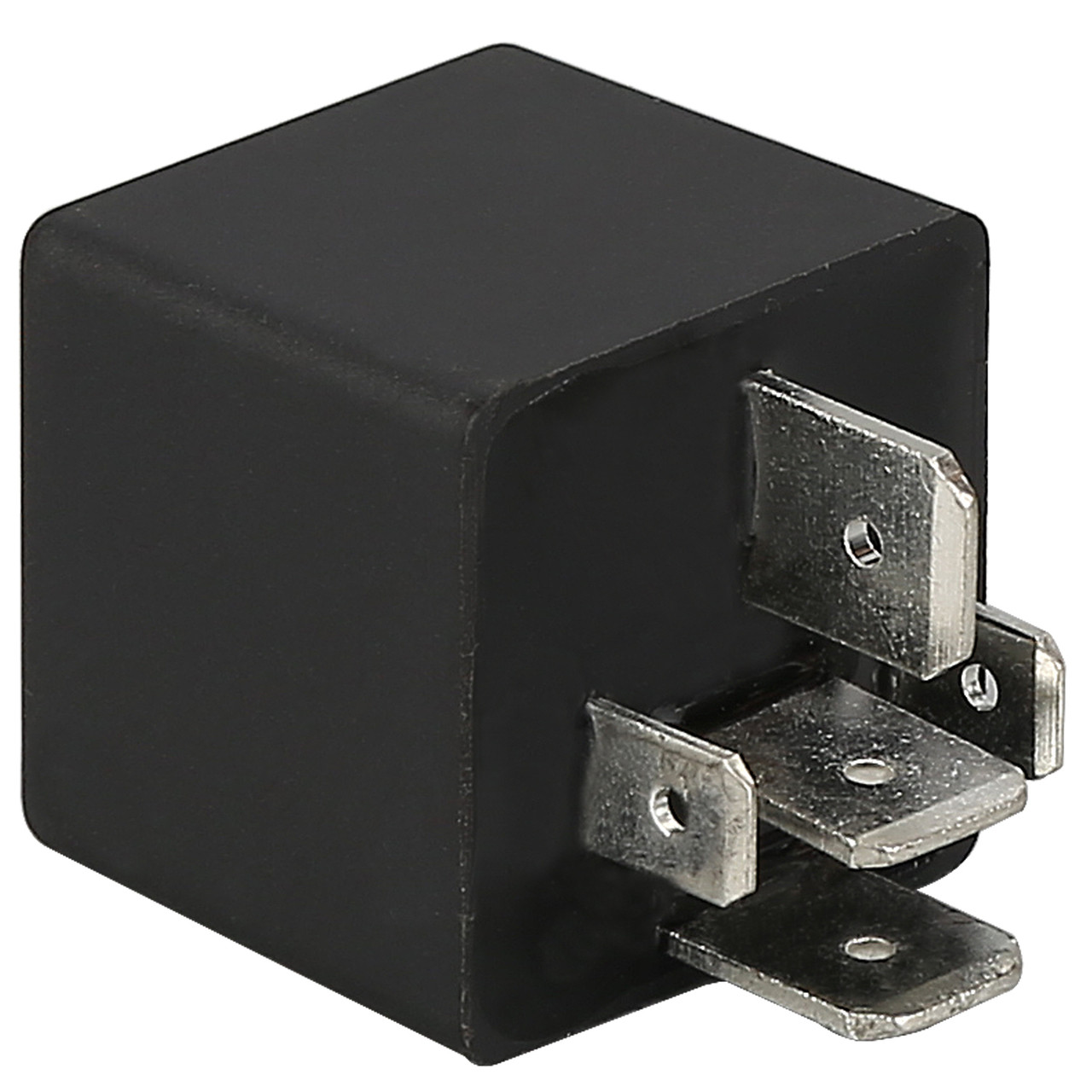 Electric Winch Relay