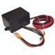 Power Unit 15001/15002 Bulldog Winch- 20115