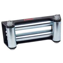 Roller Fairlead 10012 15k Bulldog Winch- 20145