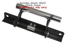 Wire Rope Tensioner, 10012 15k  Bulldog Winch- 20147