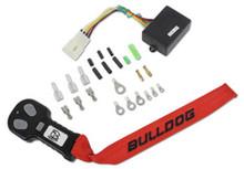 Wireless Controller 100ft Premium Bulldog Winch - 20156