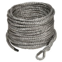 Synthetic Rope 4.8mmx50' Bulldog Winch - 20185