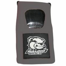 Bulldog 20046 Winch Cover