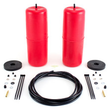 "09-18 Dodge Ram 1500 2wd/4wd With 4"" Lowered Air Helper Kit  (Components)"
