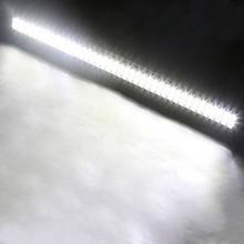 "50"" Pro Lights CREE LED Light Bar W/ FREE Vehicle Specific Roof Mounts - CREE-LB"