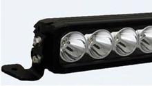 "51"" Vision X Xmitter Prime IRIS LED Light Bar W/ FREE Vehicle Specific Roof Mounts - XPI-27M"