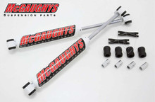 McGaughys Front Shock Absorber - McGaughys 1350