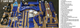 "2015-2020 GMC Yukon 4wd, Auto Ride 7"" Black SS Lift Kit - McGaughys 50809"