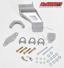 Rough Country 8749430 Steering Stabilizer