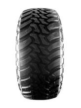 AMP Terrain Master Offroad Radial Mud Tire M/T 35x12.50R17 (Tread Pattern)