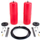 """2009-2020 Dodge Ram 1500 2wd/4wd With 2"""" Lowered Air Helper Kit  (Components)"""