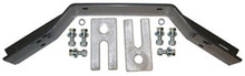 2007-2013 Chevy Silverado 1500 W/ 2pc Drive Shaft Carrier Bearing Kit