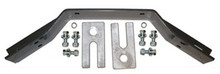 2007-2013 GMC Sierra 1500 W/ 2pc Drive Shaft Carrier Bearing Kit