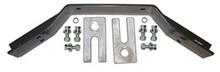 2014 GMC Sierra 1500 W/ 2pc Drive Shaft Carrier Bearing Kit