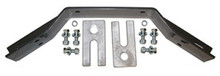 2014-2017 Chevy Silverado 1500 W/ 2pc Drive Shaft Carrier Bearing Kit - PRS-611500