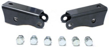 1973-1987 Chevy C10 Shock Extenders