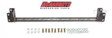 1963-1987 Chevy & GMC C10 Rear Frame Brace - McGaughys 63126