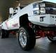 """2016 Silverado 3500 Dually W/ McGaughys 10-12"""" Lift Kit Installed"""