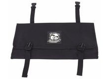 Rigging Pouch, Powersports Bulldog Winch - 20203