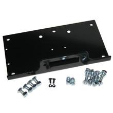 Mounting Plate, 10029/31 Bulldog Winch - 20215
