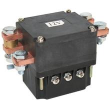 Contactor, 15k HD rev 2 Bulldog Winch - 20238