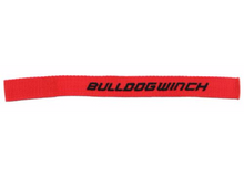 Hand Saver Strap Bulldog Winch - 20282