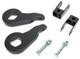 """1999-2006 GM Truck & SUV 2wd/4wd 1-3"""" Pro Suspension Leveling Kit - 880513"""