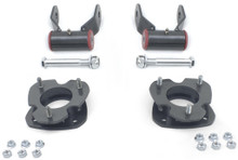 """2015-2018 Ford F-150 2wd/4wd 2.5/1"""" Pro Suspension Leveling Kit - MP883121"""