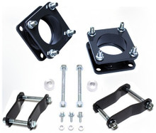 "2007-2021 Toyota Tundra 4wd 2.5/1"" Pro Suspension Leveling Kit - KS886721-4"