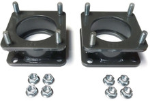 "2007-2021 Toyota Tundra 2wd 2.5"" Pro Suspension Lift Strut Spacers - 836725"
