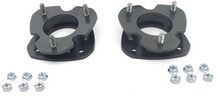 "2015-2021 Ford F-150 2wd/4wd 2"" Pro Suspension Lift Strut Spacers - 833120"