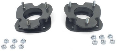 """2004-2008 Ford F-150 2wd/4wd 2"""" Pro Suspension Lift Strut Spacers - 833120"""