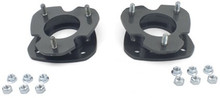 "2009-2014 Ford F-150 2wd/4wd 2.5"" Pro Suspension Lift Strut Spacers - 833125"