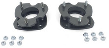"2004-2008 Ford F-150 2wd/4wd 2.5"" Pro Suspension Lift Strut Spacers - 833125"