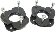 "2010-2014 Ford Raptor 2wd/4wd 2"" Pro Suspension Lift Strut Spacers - 833920"