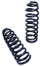 """2014-2018 Dodge RAM 1500 2wd V6 Eco Diesel 2"""" MaxTrac Front Lift Coils - 752420-6"""