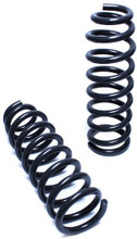 "2003-2008 Dodge RAM 2500 & 3500 2wd Diesel 3"" MaxTrac Front Lift Coils - 752230-6"