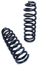 "1999-2006 Chevy & GMC 1500 2wd V6 2"" MaxTrac Front Lift Coils - 750920-6"