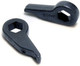 """1982-2004 Chevy & GMC S Series 4wd Pro Suspension 1-3"""" Lifted Torsion Keys - 840113"""