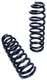 """1999-2006 Chevy & GMC 1500 2wd V8 2"""" MaxTrac Front Lowering Coils - 250920-8"""