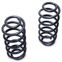 """2015-2017 GM SUV 2wd/4wd 3"""" MaxTrac Rear Lowering Coils - 271030"""