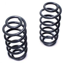 """2007-2014 GM SUV 2wd/4wd 2"""" MaxTrac Rear Lowering Coils - 271220"""
