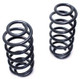 """2007-2014 GM SUV 2wd/4wd 3"""" MaxTrac Rear Lowering Coils - 271230"""
