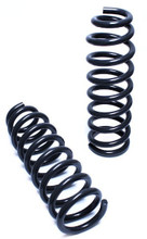 """1997-2004 Ford F-150/Heritage 2wd V8 3"""" MaxTrac Front Lowering Coils - 253530-8"""
