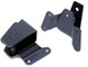 "1997-2004 Ford F-150/Heritage 2wd/4wd 2"" MaxTrac Rear Lowering Hangers - 423520"