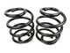 "Up Close 1960-1972 Chevy & GMC C10 2wd 5"" Premium Pro Suspension Rear Drop Coils - 200200"